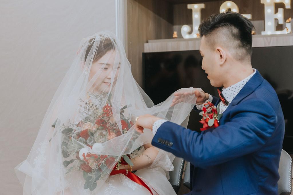 50704542783_83953cbf89_b- 婚攝, 婚禮攝影, 婚紗包套, 婚禮紀錄, 親子寫真, 美式婚紗攝影, 自助婚紗, 小資婚紗, 婚攝推薦, 家庭寫真, 孕婦寫真, 顏氏牧場婚攝, 林酒店婚攝, 萊特薇庭婚攝, 婚攝推薦, 婚紗婚攝, 婚紗攝影, 婚禮攝影推薦, 自助婚紗