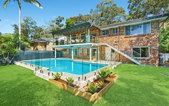 3 Chowne Place, Middle Cove NSW