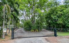 20 Corella Avenue, Howard Springs NT