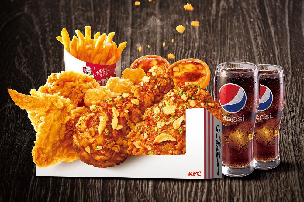 KFC 201209-2