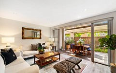 3/17-19 Newhaven Place, St Ives NSW