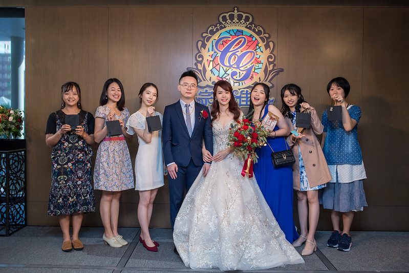 婚禮攝影,台北婚攝,寒舍艾美婚攝,寒舍艾美婚禮攝影,婚攝推薦,婚攝ptt推薦,婚攝作品,婚攝價格,臉紅紅婚禮攝影