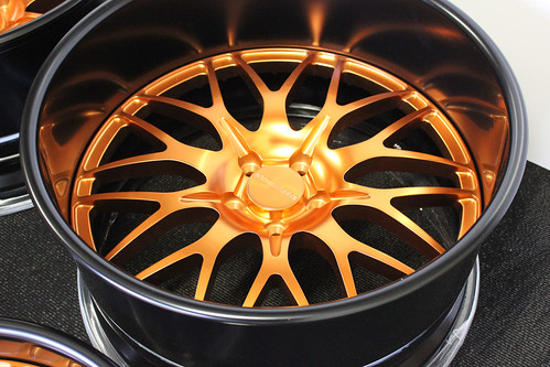 "Showwheels Forged 015 Wheels • <a style=""font-size:0.8em;"" href=""http://www.flickr.com/photos/96495211@N02/50705096351/"" target=""_blank"">View on Flickr</a>"