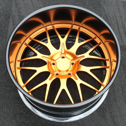 "Showwheels Forged 015 Wheels • <a style=""font-size:0.8em;"" href=""http://www.flickr.com/photos/96495211@N02/50705096366/"" target=""_blank"">View on Flickr</a>"