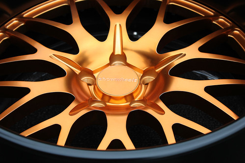 "Showwheels Forged 015 Wheels • <a style=""font-size:0.8em;"" href=""http://www.flickr.com/photos/96495211@N02/50705096431/"" target=""_blank"">View on Flickr</a>"