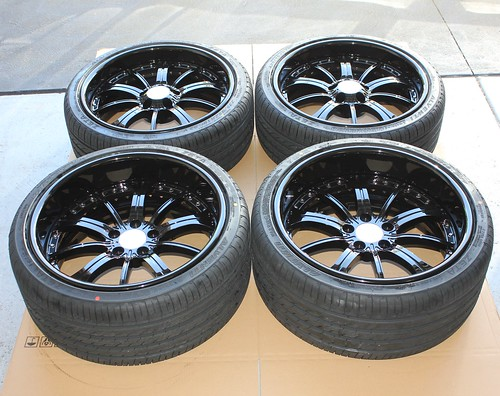 "Showwheels Forged 013 Wheels • <a style=""font-size:0.8em;"" href=""http://www.flickr.com/photos/96495211@N02/50705096551/"" target=""_blank"">View on Flickr</a>"
