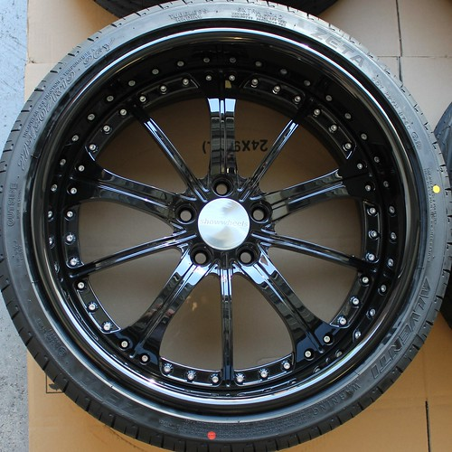 "Showwheels Forged 013 Wheels • <a style=""font-size:0.8em;"" href=""http://www.flickr.com/photos/96495211@N02/50705096856/"" target=""_blank"">View on Flickr</a>"