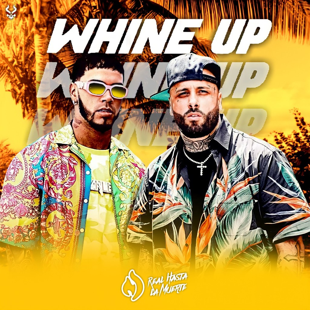 Anuel Aa images