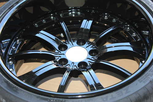 "Showwheels Forged 013 Wheels • <a style=""font-size:0.8em;"" href=""http://www.flickr.com/photos/96495211@N02/50705183782/"" target=""_blank"">View on Flickr</a>"