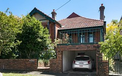 33 North Street, Marrickville NSW