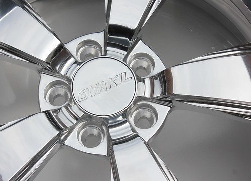"Showwheels SW7 Billet Wheel With Custom Cap • <a style=""font-size:0.8em;"" href=""http://www.flickr.com/photos/96495211@N02/50705194982/"" target=""_blank"">View on Flickr</a>"