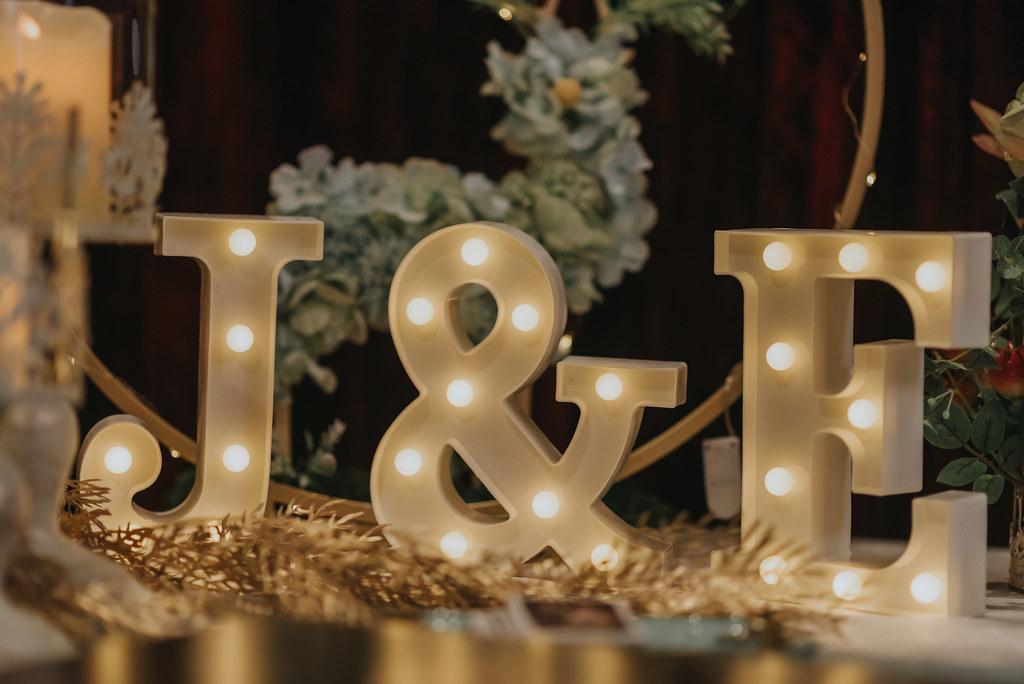 50705277711_9518950de8_b- 婚攝, 婚禮攝影, 婚紗包套, 婚禮紀錄, 親子寫真, 美式婚紗攝影, 自助婚紗, 小資婚紗, 婚攝推薦, 家庭寫真, 孕婦寫真, 顏氏牧場婚攝, 林酒店婚攝, 萊特薇庭婚攝, 婚攝推薦, 婚紗婚攝, 婚紗攝影, 婚禮攝影推薦, 自助婚紗