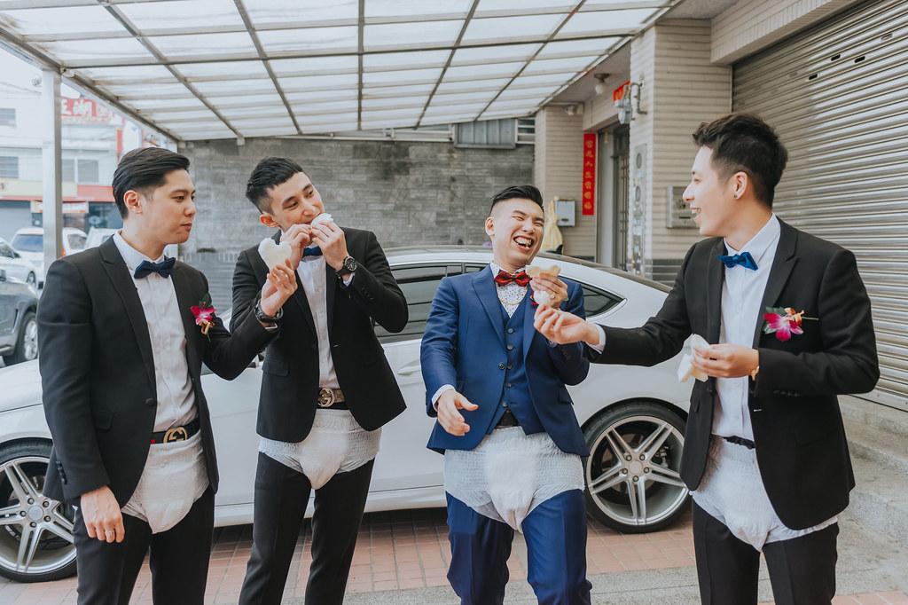 50705278241_c4b00cfa57_b- 婚攝, 婚禮攝影, 婚紗包套, 婚禮紀錄, 親子寫真, 美式婚紗攝影, 自助婚紗, 小資婚紗, 婚攝推薦, 家庭寫真, 孕婦寫真, 顏氏牧場婚攝, 林酒店婚攝, 萊特薇庭婚攝, 婚攝推薦, 婚紗婚攝, 婚紗攝影, 婚禮攝影推薦, 自助婚紗