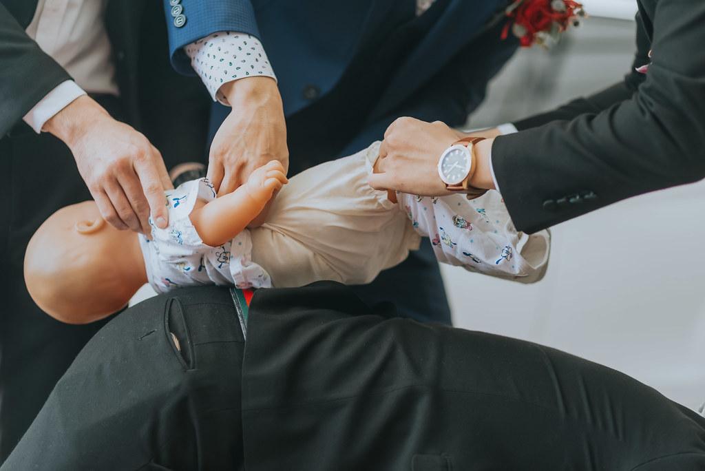 50705278381_1e8277e591_b- 婚攝, 婚禮攝影, 婚紗包套, 婚禮紀錄, 親子寫真, 美式婚紗攝影, 自助婚紗, 小資婚紗, 婚攝推薦, 家庭寫真, 孕婦寫真, 顏氏牧場婚攝, 林酒店婚攝, 萊特薇庭婚攝, 婚攝推薦, 婚紗婚攝, 婚紗攝影, 婚禮攝影推薦, 自助婚紗