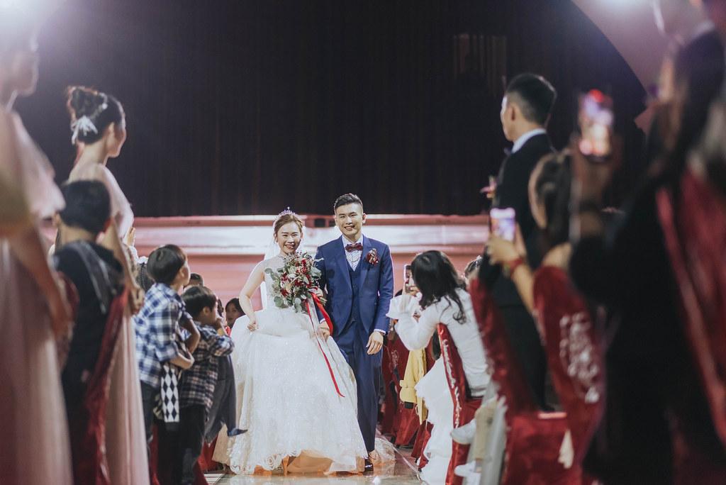 50705280031_b673f6bbfc_b- 婚攝, 婚禮攝影, 婚紗包套, 婚禮紀錄, 親子寫真, 美式婚紗攝影, 自助婚紗, 小資婚紗, 婚攝推薦, 家庭寫真, 孕婦寫真, 顏氏牧場婚攝, 林酒店婚攝, 萊特薇庭婚攝, 婚攝推薦, 婚紗婚攝, 婚紗攝影, 婚禮攝影推薦, 自助婚紗