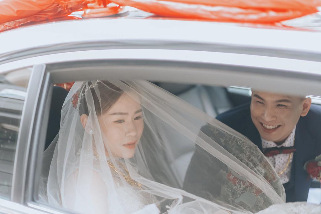 50705280911_6098ff5d30_b- 婚攝, 婚禮攝影, 婚紗包套, 婚禮紀錄, 親子寫真, 美式婚紗攝影, 自助婚紗, 小資婚紗, 婚攝推薦, 家庭寫真, 孕婦寫真, 顏氏牧場婚攝, 林酒店婚攝, 萊特薇庭婚攝, 婚攝推薦, 婚紗婚攝, 婚紗攝影, 婚禮攝影推薦, 自助婚紗