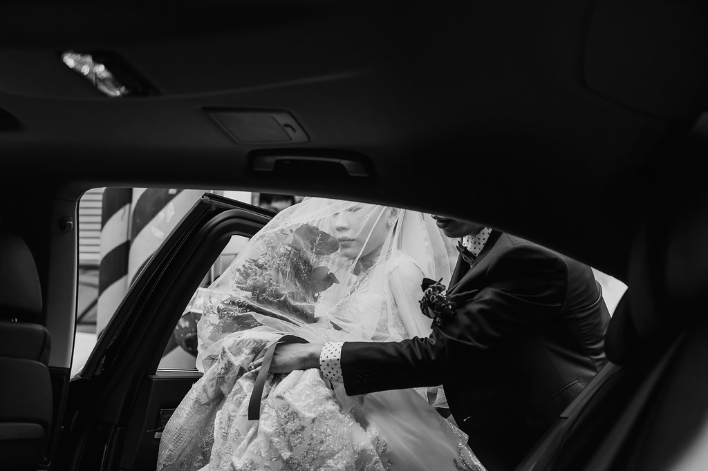 50705281016_c6634fe1c7_b- 婚攝, 婚禮攝影, 婚紗包套, 婚禮紀錄, 親子寫真, 美式婚紗攝影, 自助婚紗, 小資婚紗, 婚攝推薦, 家庭寫真, 孕婦寫真, 顏氏牧場婚攝, 林酒店婚攝, 萊特薇庭婚攝, 婚攝推薦, 婚紗婚攝, 婚紗攝影, 婚禮攝影推薦, 自助婚紗