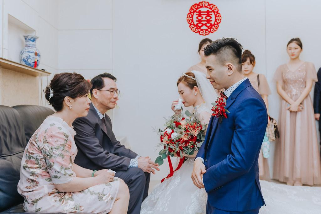 50705281241_dce544702f_b- 婚攝, 婚禮攝影, 婚紗包套, 婚禮紀錄, 親子寫真, 美式婚紗攝影, 自助婚紗, 小資婚紗, 婚攝推薦, 家庭寫真, 孕婦寫真, 顏氏牧場婚攝, 林酒店婚攝, 萊特薇庭婚攝, 婚攝推薦, 婚紗婚攝, 婚紗攝影, 婚禮攝影推薦, 自助婚紗