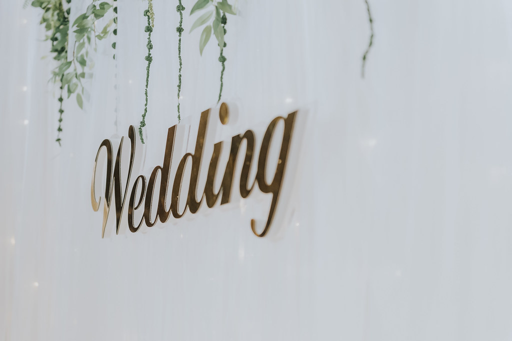 50705363082_b85711b331_b- 婚攝, 婚禮攝影, 婚紗包套, 婚禮紀錄, 親子寫真, 美式婚紗攝影, 自助婚紗, 小資婚紗, 婚攝推薦, 家庭寫真, 孕婦寫真, 顏氏牧場婚攝, 林酒店婚攝, 萊特薇庭婚攝, 婚攝推薦, 婚紗婚攝, 婚紗攝影, 婚禮攝影推薦, 自助婚紗