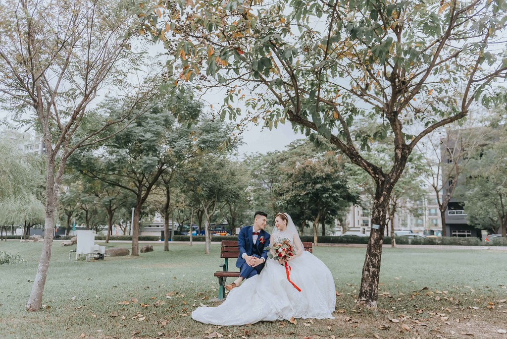 50705363237_60b9e10053_b- 婚攝, 婚禮攝影, 婚紗包套, 婚禮紀錄, 親子寫真, 美式婚紗攝影, 自助婚紗, 小資婚紗, 婚攝推薦, 家庭寫真, 孕婦寫真, 顏氏牧場婚攝, 林酒店婚攝, 萊特薇庭婚攝, 婚攝推薦, 婚紗婚攝, 婚紗攝影, 婚禮攝影推薦, 自助婚紗