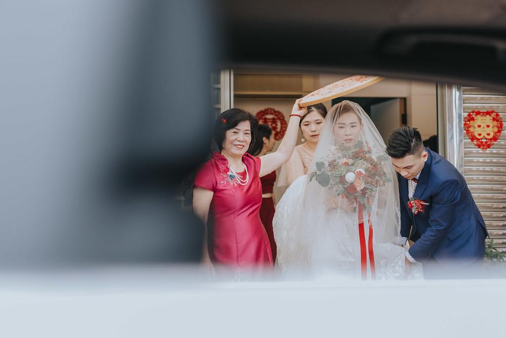 50705363447_72aab181a3_b- 婚攝, 婚禮攝影, 婚紗包套, 婚禮紀錄, 親子寫真, 美式婚紗攝影, 自助婚紗, 小資婚紗, 婚攝推薦, 家庭寫真, 孕婦寫真, 顏氏牧場婚攝, 林酒店婚攝, 萊特薇庭婚攝, 婚攝推薦, 婚紗婚攝, 婚紗攝影, 婚禮攝影推薦, 自助婚紗