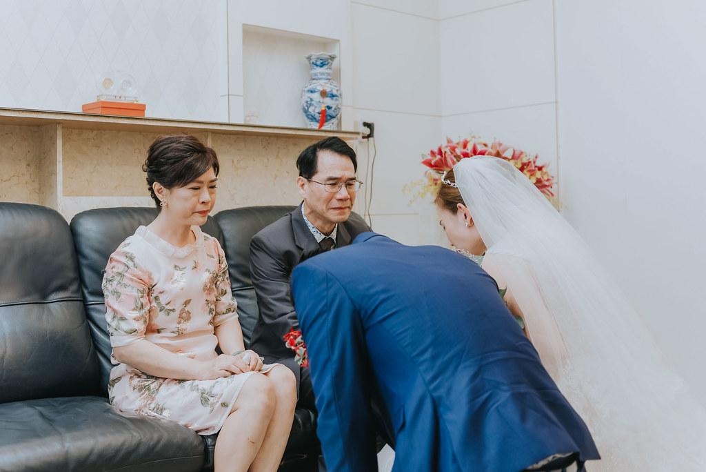 50705363507_d2fb9d1c5d_b- 婚攝, 婚禮攝影, 婚紗包套, 婚禮紀錄, 親子寫真, 美式婚紗攝影, 自助婚紗, 小資婚紗, 婚攝推薦, 家庭寫真, 孕婦寫真, 顏氏牧場婚攝, 林酒店婚攝, 萊特薇庭婚攝, 婚攝推薦, 婚紗婚攝, 婚紗攝影, 婚禮攝影推薦, 自助婚紗