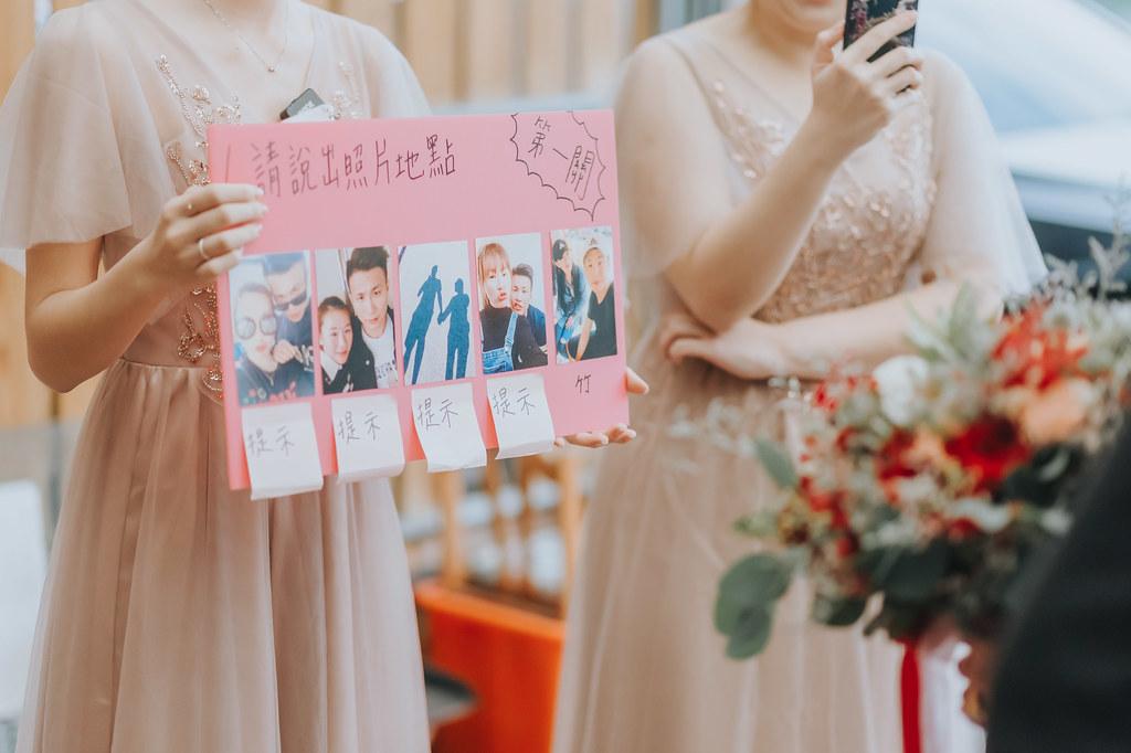 50705364157_623e2658a3_b- 婚攝, 婚禮攝影, 婚紗包套, 婚禮紀錄, 親子寫真, 美式婚紗攝影, 自助婚紗, 小資婚紗, 婚攝推薦, 家庭寫真, 孕婦寫真, 顏氏牧場婚攝, 林酒店婚攝, 萊特薇庭婚攝, 婚攝推薦, 婚紗婚攝, 婚紗攝影, 婚禮攝影推薦, 自助婚紗