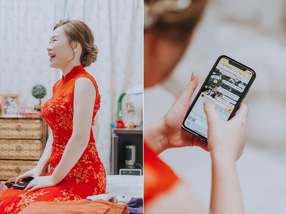 50705364572_f743e17295_b- 婚攝, 婚禮攝影, 婚紗包套, 婚禮紀錄, 親子寫真, 美式婚紗攝影, 自助婚紗, 小資婚紗, 婚攝推薦, 家庭寫真, 孕婦寫真, 顏氏牧場婚攝, 林酒店婚攝, 萊特薇庭婚攝, 婚攝推薦, 婚紗婚攝, 婚紗攝影, 婚禮攝影推薦, 自助婚紗