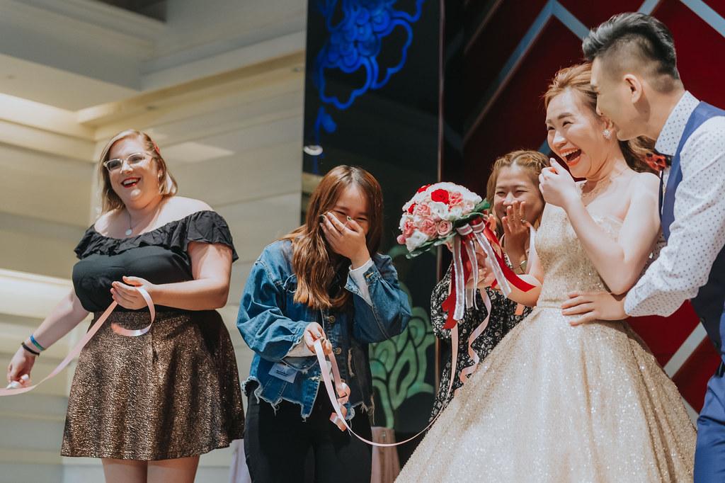50705364922_f10110e2e0_b- 婚攝, 婚禮攝影, 婚紗包套, 婚禮紀錄, 親子寫真, 美式婚紗攝影, 自助婚紗, 小資婚紗, 婚攝推薦, 家庭寫真, 孕婦寫真, 顏氏牧場婚攝, 林酒店婚攝, 萊特薇庭婚攝, 婚攝推薦, 婚紗婚攝, 婚紗攝影, 婚禮攝影推薦, 自助婚紗
