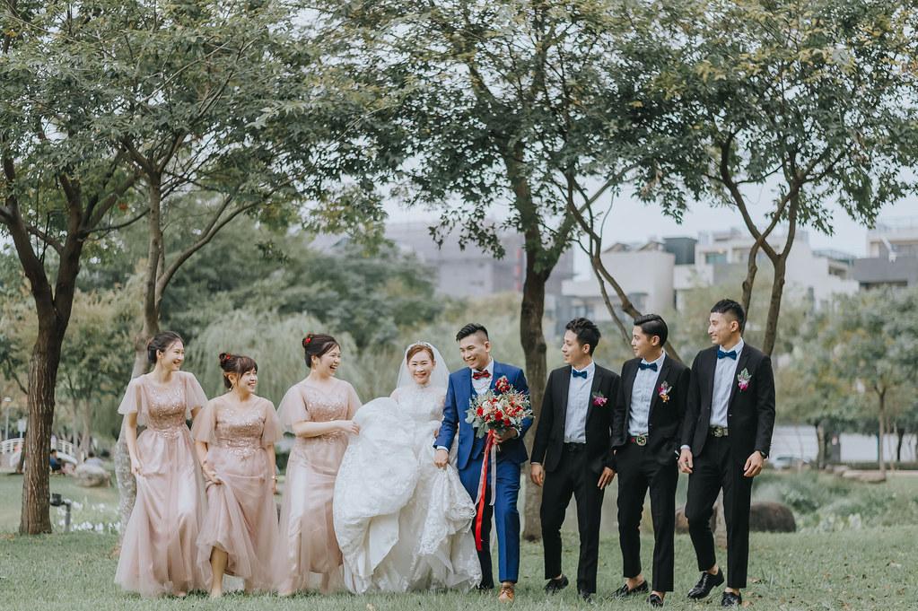 50705365907_f8e4969801_b- 婚攝, 婚禮攝影, 婚紗包套, 婚禮紀錄, 親子寫真, 美式婚紗攝影, 自助婚紗, 小資婚紗, 婚攝推薦, 家庭寫真, 孕婦寫真, 顏氏牧場婚攝, 林酒店婚攝, 萊特薇庭婚攝, 婚攝推薦, 婚紗婚攝, 婚紗攝影, 婚禮攝影推薦, 自助婚紗