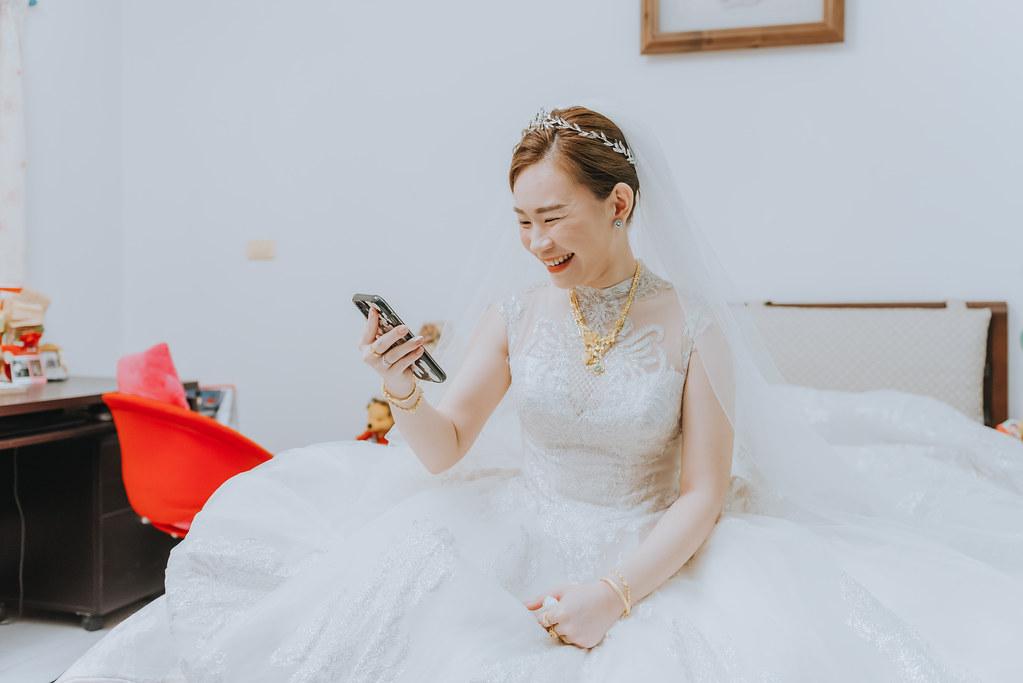 50705366792_81789ffd5b_b- 婚攝, 婚禮攝影, 婚紗包套, 婚禮紀錄, 親子寫真, 美式婚紗攝影, 自助婚紗, 小資婚紗, 婚攝推薦, 家庭寫真, 孕婦寫真, 顏氏牧場婚攝, 林酒店婚攝, 萊特薇庭婚攝, 婚攝推薦, 婚紗婚攝, 婚紗攝影, 婚禮攝影推薦, 自助婚紗