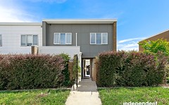 59/20 Gifford Street, Coombs ACT