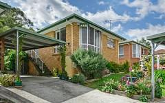 5/1 Evergreen Terrace, Geilston Bay TAS