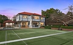 10 Bareena Avenue, Wahroonga NSW