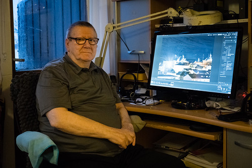 "Steinrímur Kristinsson • <a style=""font-size:0.8em;"" href=""http://www.flickr.com/photos/22350928@N02/50706972448/"" target=""_blank"">View on Flickr</a>"