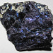 Covellite (latest Cretaceous to earliest Tertiary, 62-66 Ma; Leonard Mine, Butte, Montana, USA) 12