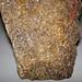 Carbonatite (Gem Park Complex, Neoproterozoic or Cambrian; Gem Park, Fremont County, Colorado, USA) 1