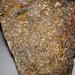 Carbonatite (Gem Park Complex, Neoproterozoic or Cambrian; Gem Park, Fremont County, Colorado, USA) 2