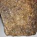 Carbonatite (Gem Park Complex, Neoproterozoic or Cambrian; Gem Park, Fremont County, Colorado, USA) 3