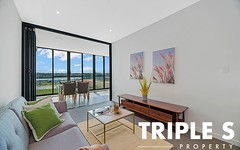 204/17 Wentworth Place, Wentworth Point NSW