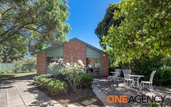 139B Boddington Crescent, Kambah ACT