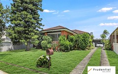 46 Wildman Avenue, Liverpool NSW