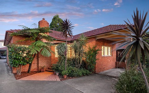 266 Burns Bay Rd, Lane Cove NSW 2066