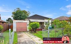23 Cornwall Road, Auburn NSW