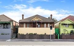 397 Princes Highway, Sydenham NSW