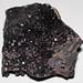 Cuprite (Bisbee, Arizona, USA) 1