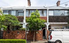 3 Mort Street, Surry Hills NSW