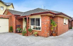 3/16 Westgate Street, Pascoe Vale South VIC