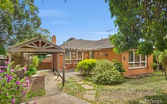 21 Gedye Street, Doncaster East VIC