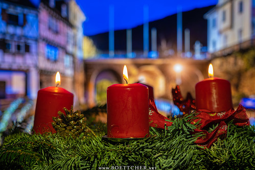 Third Sunday of Advent 2020